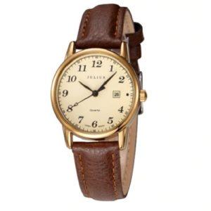 Наручные часы Julius JA-508L