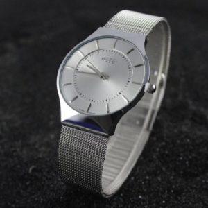 Наручные часы Julius JA-577