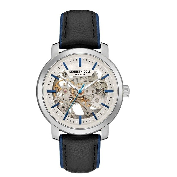 Kenneth Cole KC50776001 Automatic фото 1