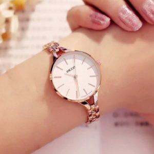 Наручные часы Kezzi KW-1700