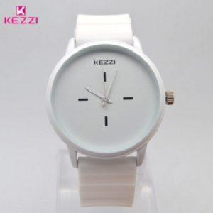 Наручные часы Kezzi W-100
