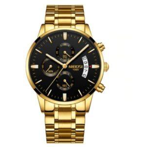 Наручные часы Nibosi 2309