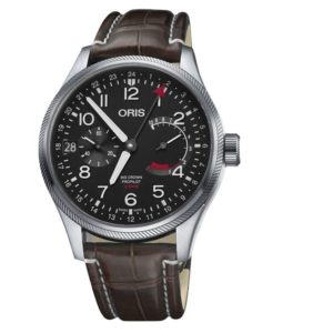 Oris 114-7746-41-64LS Big Crown ProPilot Calibre 114 Фото 1