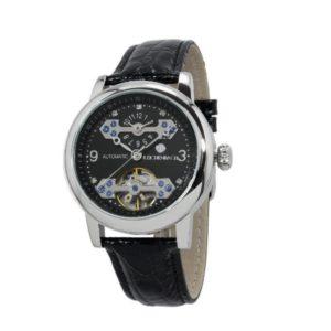 Наручные часы Reichenbach RB112-122 Farum