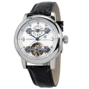 Наручные часы Reichenbach RB112-112 Farum