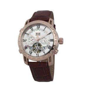 Наручные часы Reichenbach RB304-315 Mewes