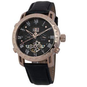 Наручные часы Reichenbach RB304-322 Mewes
