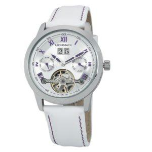 Наручные часы Reichenbach RB508-186B Kilian