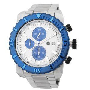 Наручные часы Reichenbach RB801-111 Dohrn