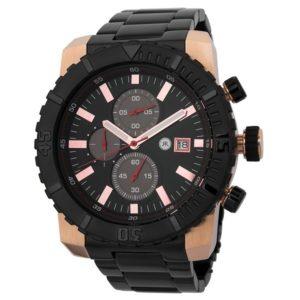 Наручные часы Reichenbach RB801-322 Dohrn