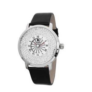 Наручные часы Reichenbach RBT02-182 Liebig