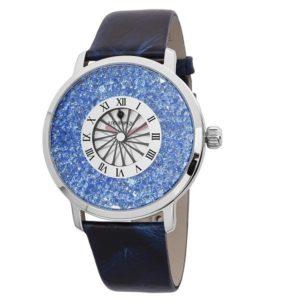Наручные часы Reichenbach RBT02-183 Liebig