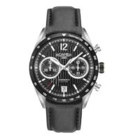 Roamer 510.818.41.54.08 Superior Chrono II Фото 1
