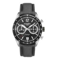 Roamer 510.902.41.54.08 Superior Chrono II Фото 1