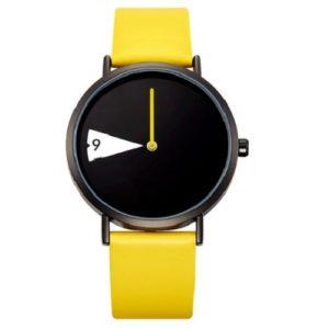 Наручные часы Sinobi 0090