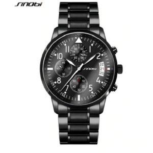 Наручные часы Sinobi 9639