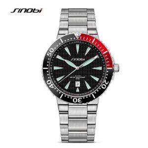 Наручные часы Sinobi 9655