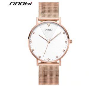 Наручные часы Sinobi 9709