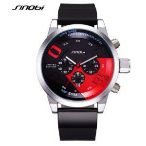 Наручные часы Sinobi 9716