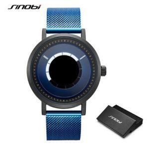 Наручные часы Sinobi 9800