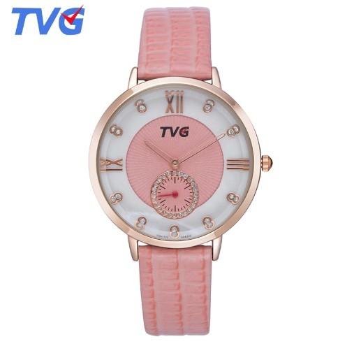 TVG 181 Фото 1
