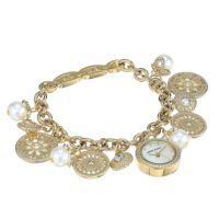 Anne Klein 3356CHRM Time to Charme