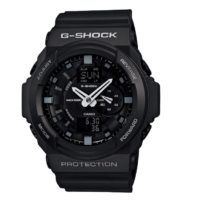Casio GA-150-1A G-SHOCK G-Classic