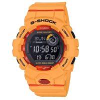 Casio GBD-800-4E G-SHOCK G-SQUAD
