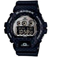 Casio GD-X6900SP-1E G-SHOCK G-Classic
