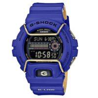 Casio GLS-6900-2E G-SHOCK G-Lide