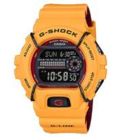 Casio GLS-6900-9E G-SHOCK G-Lide