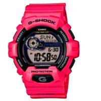 Casio GLS-8900-4E G-SHOCK G-Lide