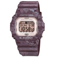Casio GLX-5600F-8E G-SHOCK G-Lide