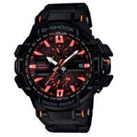 Casio GW-A1000FC-1A4 G-SHOCK Gravitymaster