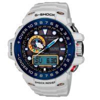 Casio GWN-1000E-8A G-SHOCK Gulfmaster