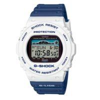 Casio GWX-5700SS-7ER G-SHOCK G-Lide