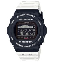 Casio GWX-5700SSN-1ER G-SHOCK G-Lide