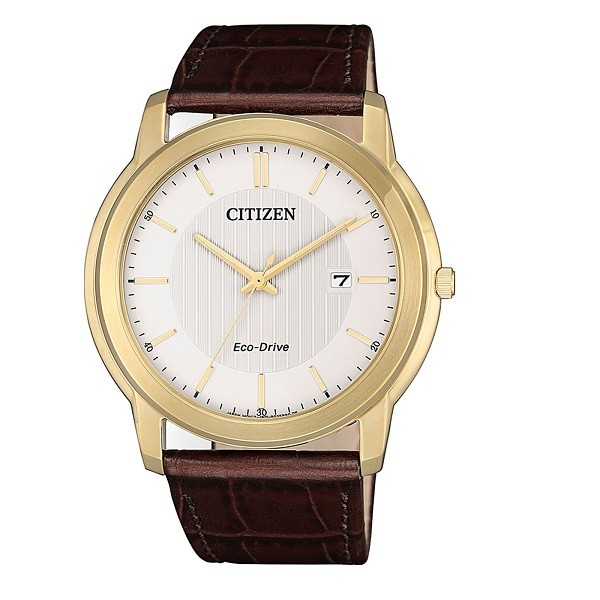 Citizen AW1212-10A Eco-Drive Фото 1