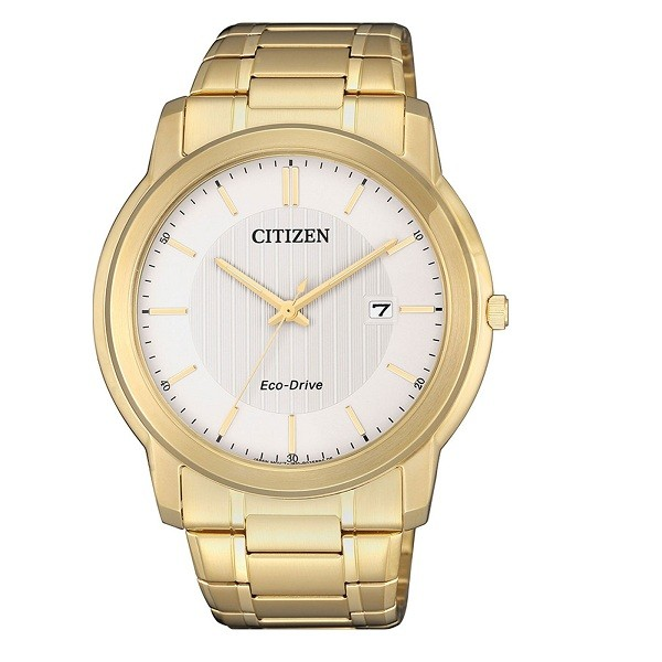 Citizen AW1212-87A Eco-Drive Фото 1