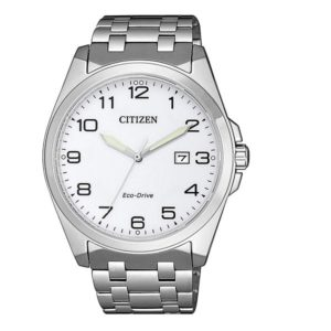 Citizen BM7108-81A Elegance
