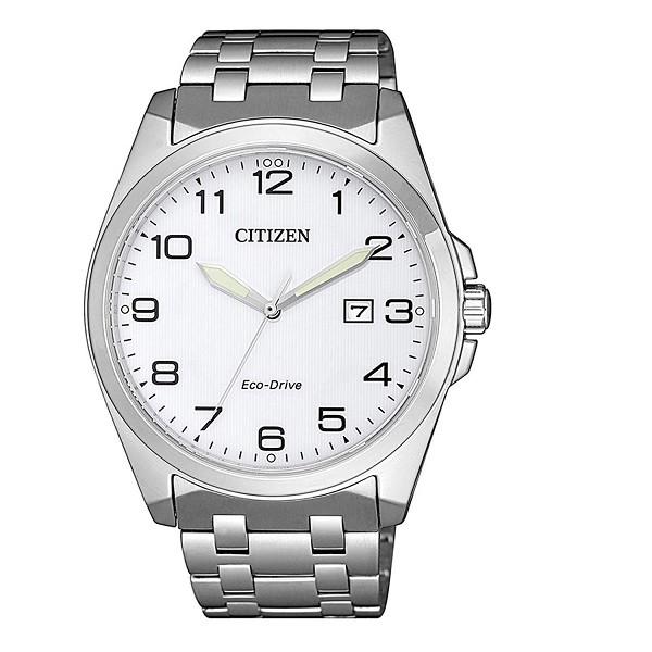 Citizen BM7108-81A Elegance Фото 1