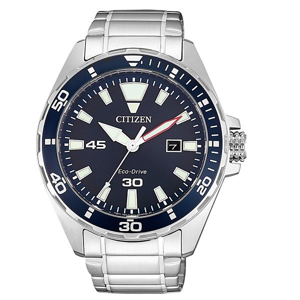 Citizen BM7450-81L Eco-Drive Фото 1