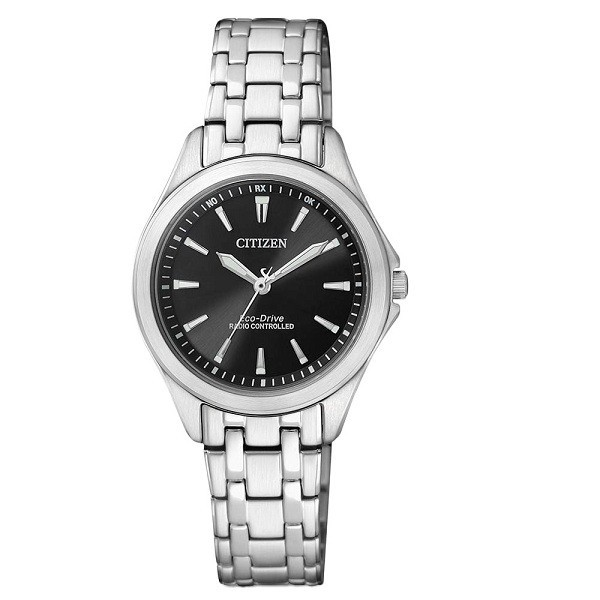 Citizen ES4020-53E Eco-Drive Фото 1