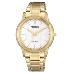 Citizen FE6012-89A Elegance Фото 1