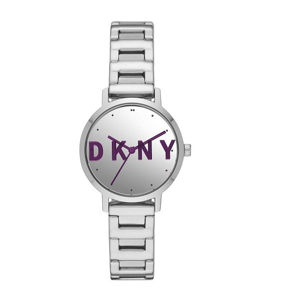 DKNY NY2838 Modernist Фото 1