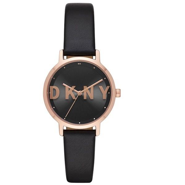 DKNY NY2842 Modernist Фото 1