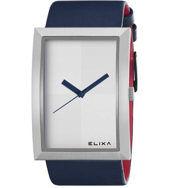 Elixa E071-L252 Finesse Фото 1