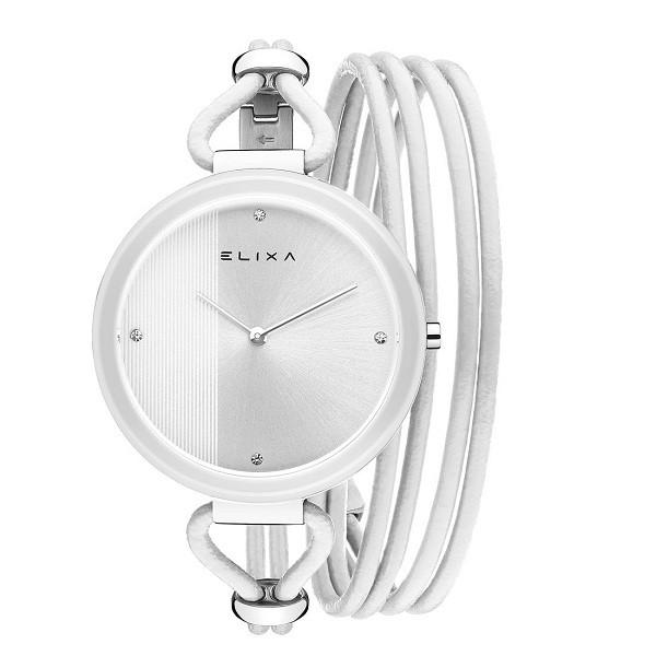 Elixa E135-L575 Finesse Фото 1