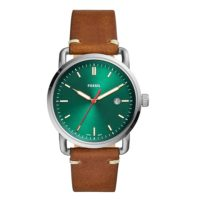 Fossil FS5540 The Commuter