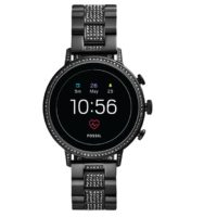 Fossil FTW6023 Gen 4 Smartwatch Q Venture HR Фото 1